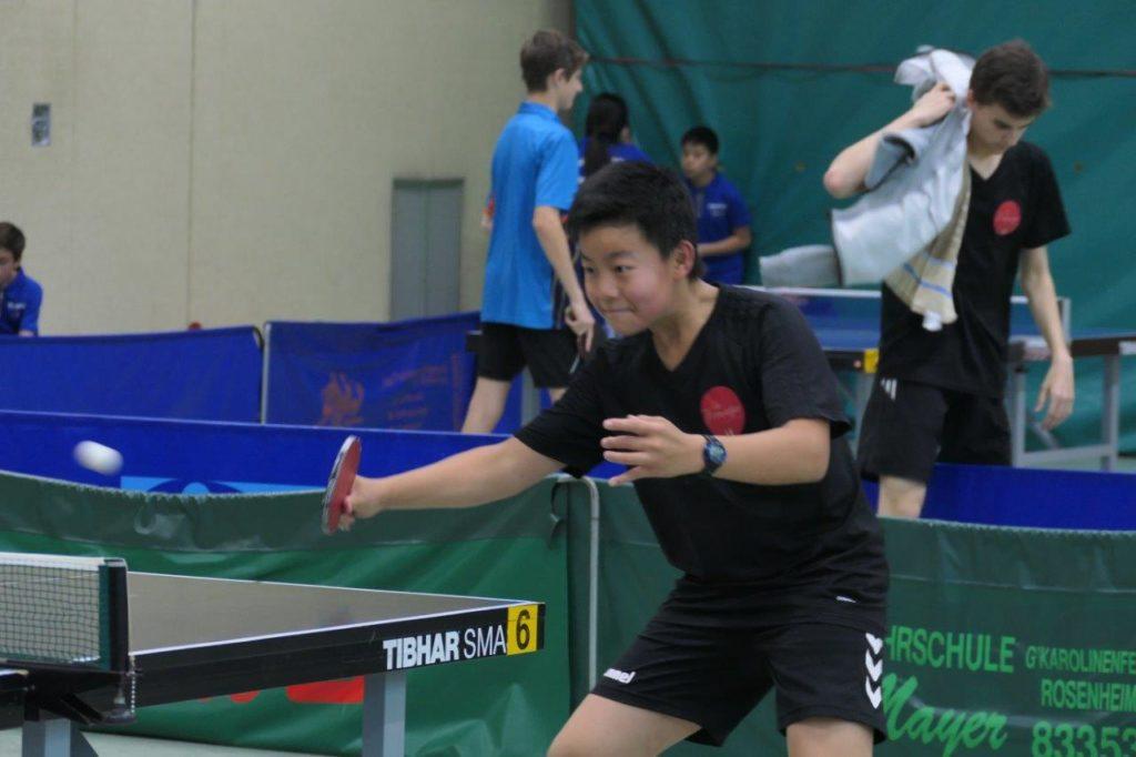 tischtennis-junior-race-2019-jungen-ttcperlach