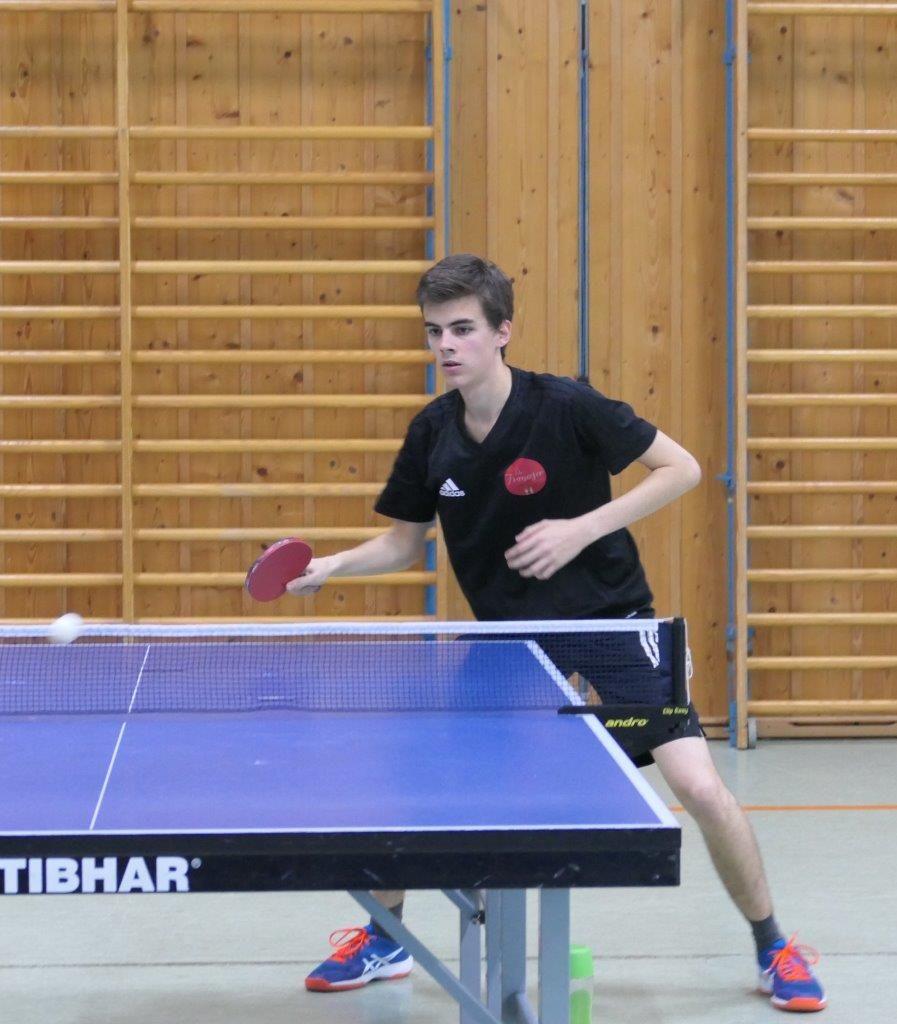 tischtennis-junior-race-2019-jonas-hofmann-jungen-u18