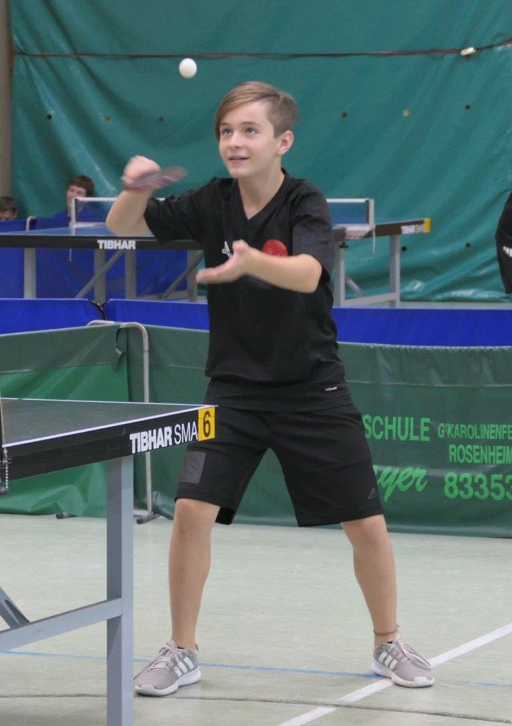 tischtennis-junior-race-2019-jungen-ttcperlach2