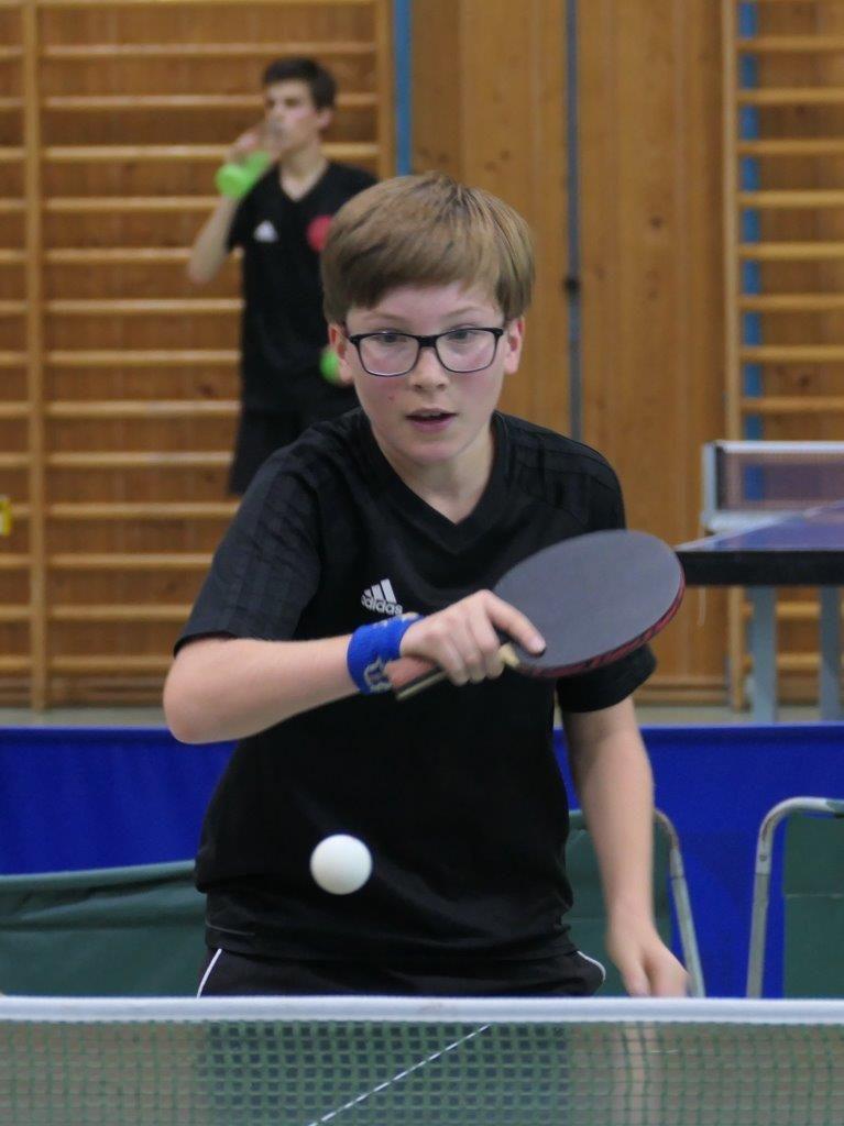 tischtennis-junior-race-2019-jungen-ttcperlach3