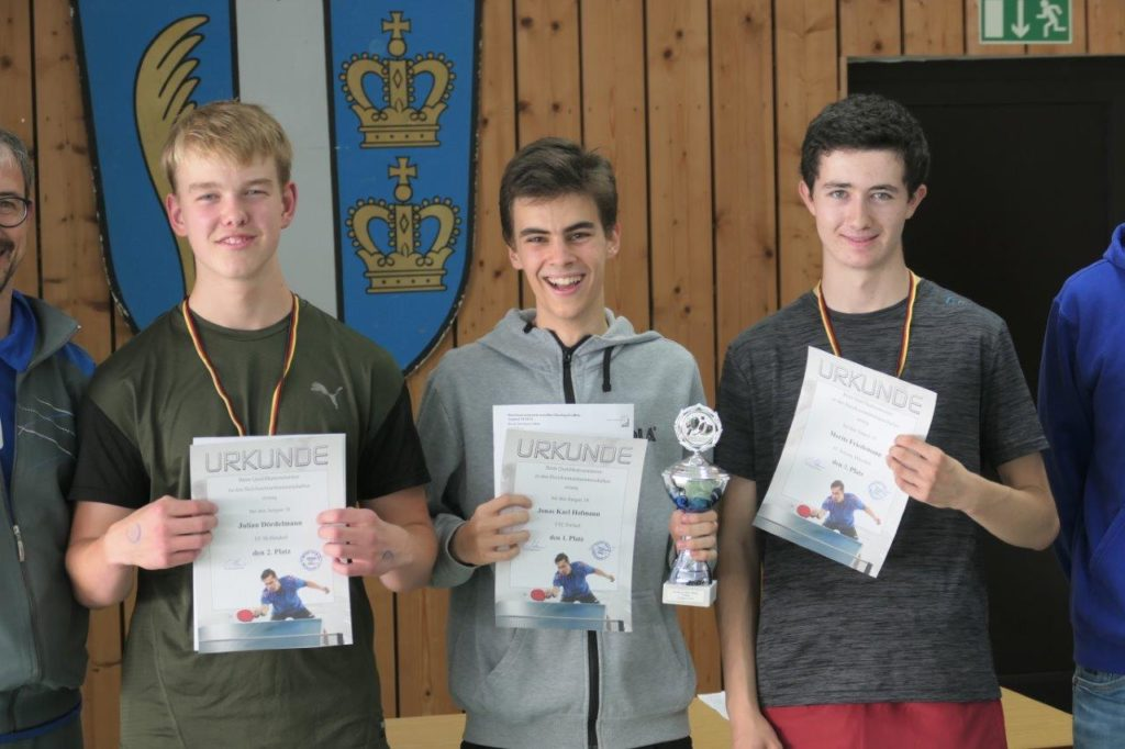 tischtennis-junior-race-2019-jungen-u18