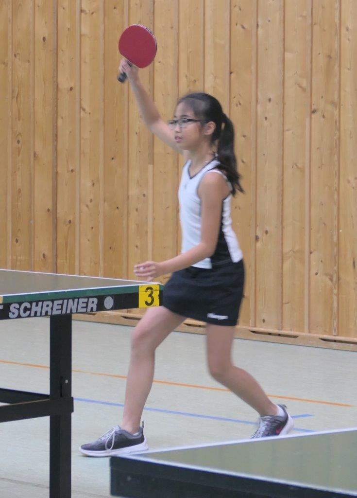 tischtennis-junior-race-2019-maedchen-u13-ngoc-lan-vu