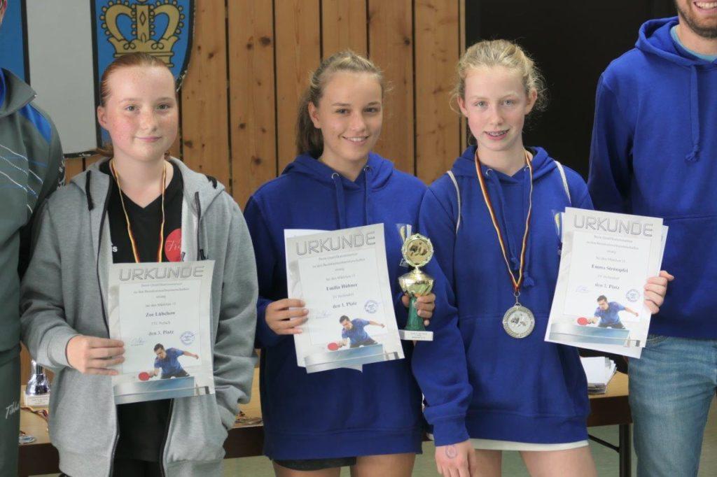 tischtennis-junior-race-2019-maedchen-u15