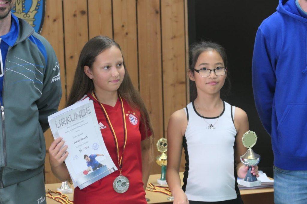 tischtennis-junior-race-2019-meadchen-u13-sieger