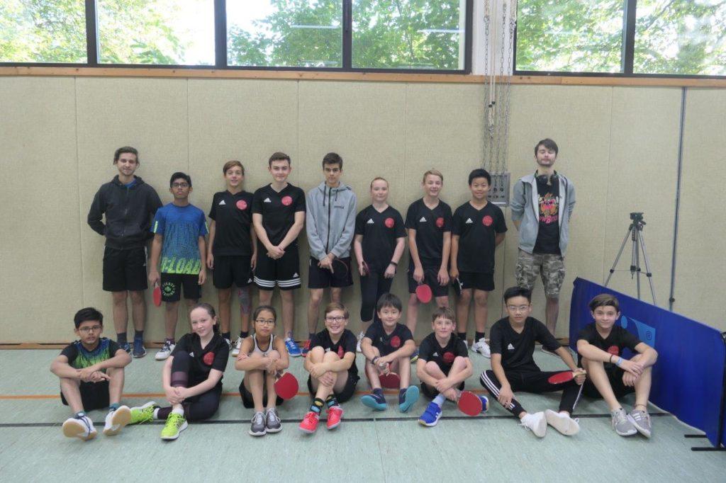 tischtennis-junior-race-2019-ttcperlach-gruppenfoto