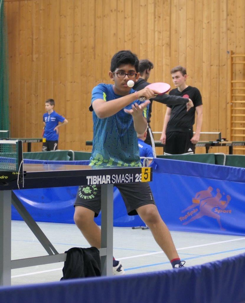 tischtennis-junior-race-2019-yash-singh